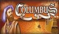 Вулкан игровой автомат Columbus