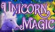 Игровой автомат Unicorn Magic - бесплатная азартная игра Вулкан