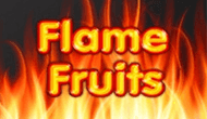 Flame Fruits