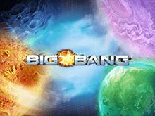 Big Bang в казино